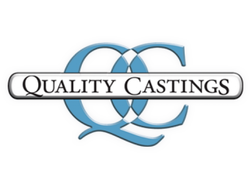 Quality Castings